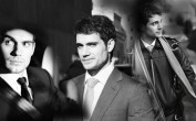 Black-white-henry-cavill-12834107-1920-1200