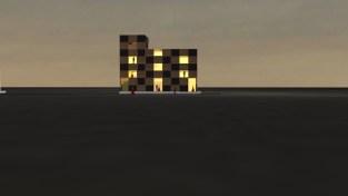 Brick Design2