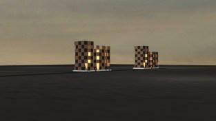 Brick Design4