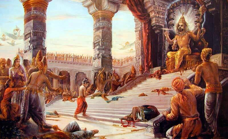 India | Sakshi Zion | Page 2