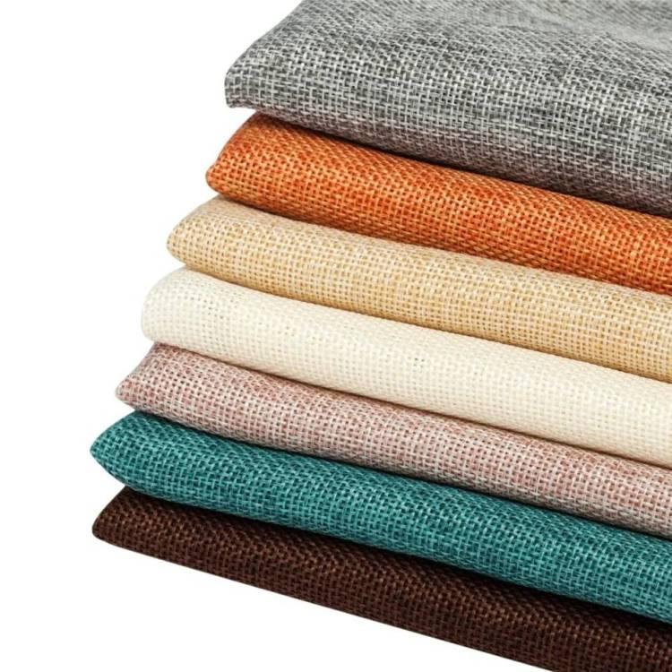 Kegunaan kain linen