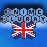 Anime Bluray UK Logo