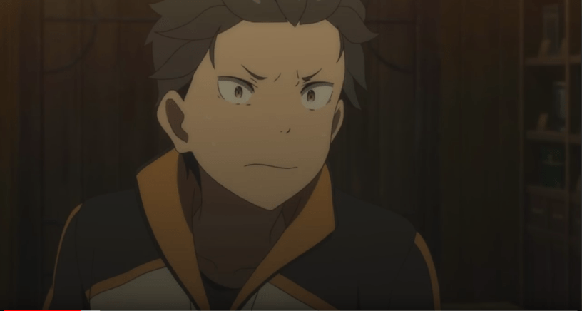 Physical Releases News – 29/06/18 | Re:Zero Video Issues