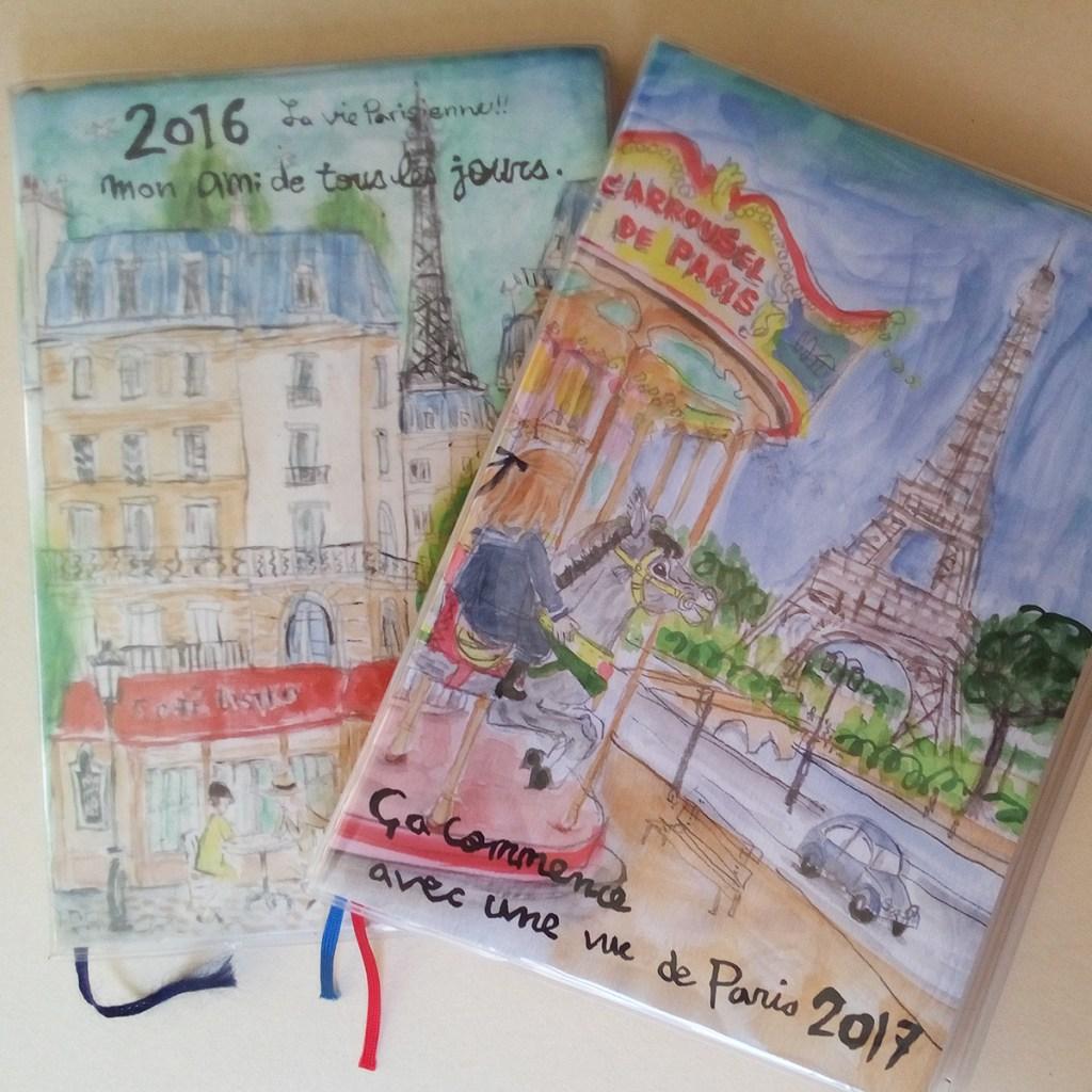 Agenda cover 2017 2016