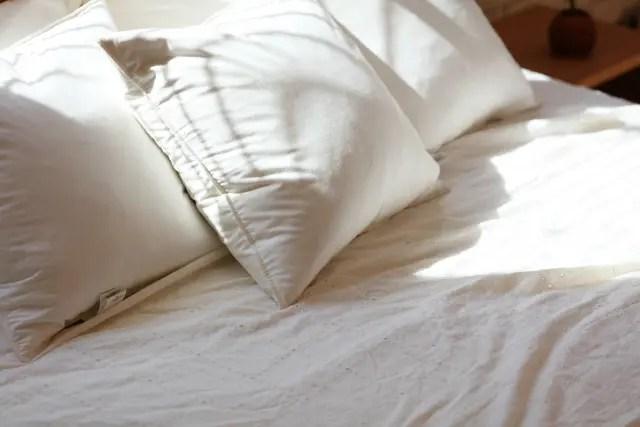 時 寝 汗 てる 下半身 下半身だけ汗をかかないのはなぜ?下半身太りを解決して脚痩せしよう