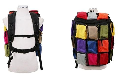 18pockets-bag02