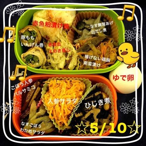 120510diet-lunch01