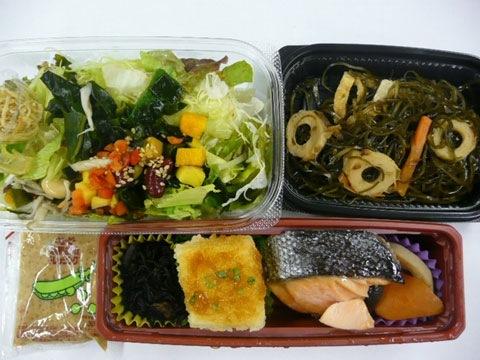 120514diet-lunch01