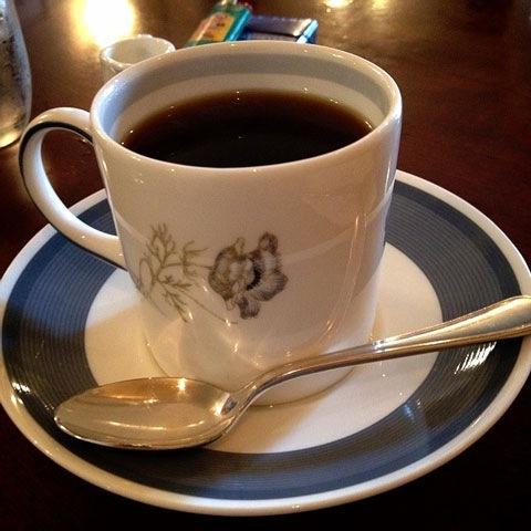 cafe-mardigras04