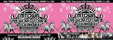 smtown-ticket-get01