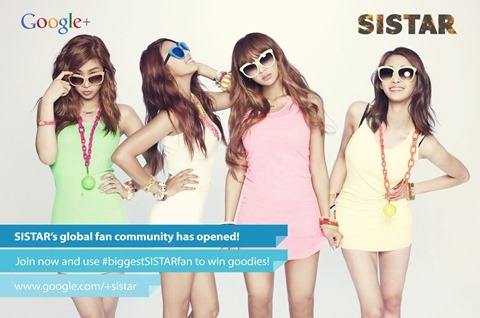 130315sistar-googleplus-community01