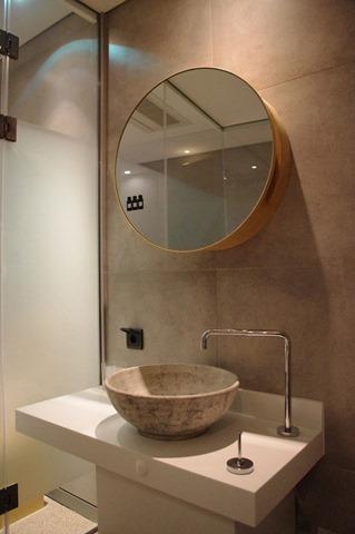 130321hotel-the-designers11