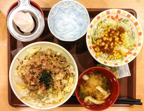 130802sukiya-okonomigyutamadon01