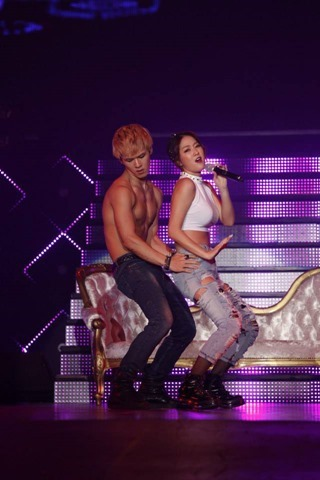 131016sistar-2nd-concert-setlist-review04