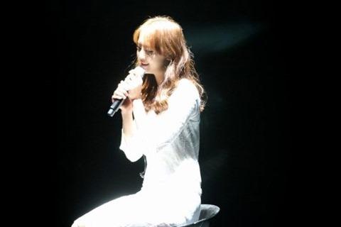 131030sistar-2nd-concert-soyou08