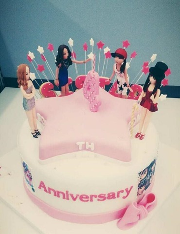 140605sistar--4th-anniversary-tweet01