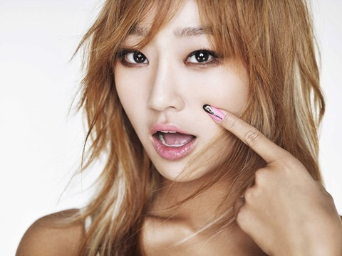 140717sistar-touch-my-body-teaser-photo01