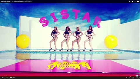 140721sistar-touch-my-body-music-video01