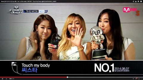 140808sistar-touch-my-body-mcountdown-2nd-win01