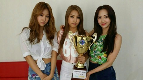 140904sistar-i-swear-showchampion-win01