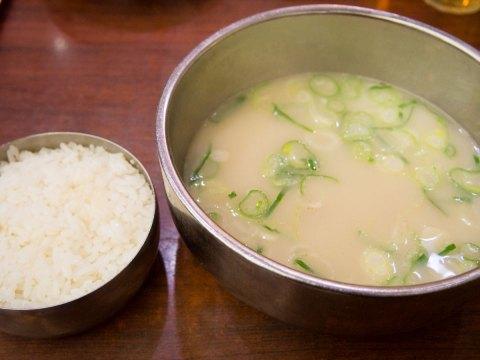 150128korea-seoul-gimhae-daegu02