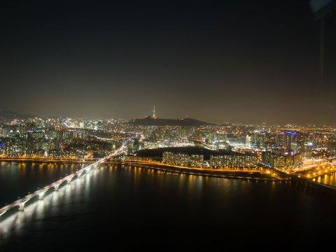 150128korea-seoul-gimhae-daegu04