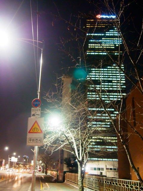 150223seoul-63building-night-view05