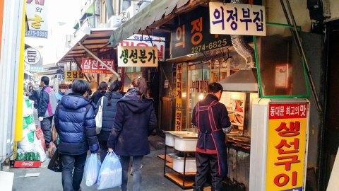 150305seoul-dongdaemun-saengseongui04