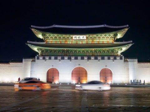 150407gwanghwamun_lightup01