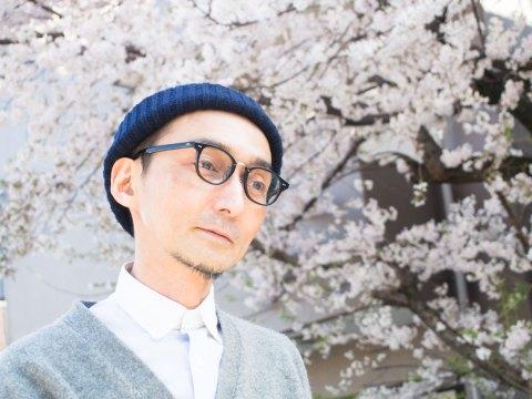 150413blog-sakurahiroshi-3rd-aniv01