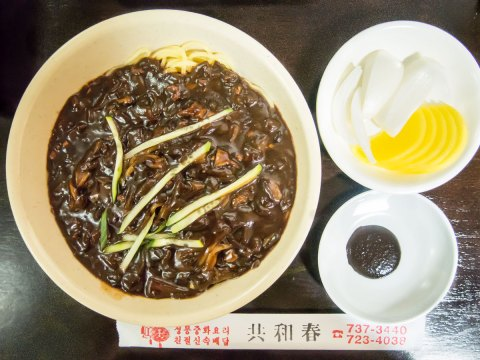 150428korea-seoul-jajangmyeon01
