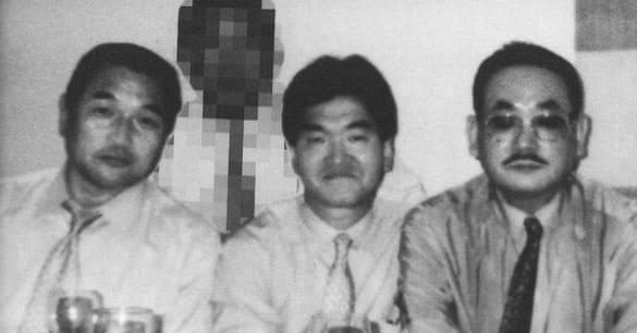 島田紳助サムネ