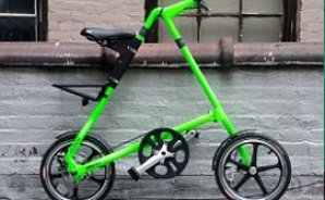 areaware-strida-bike