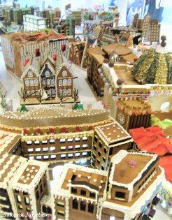 gingerbread-london