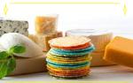 クアトロえびチーズ3