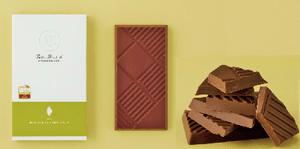 恋するチョコレート