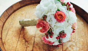 AKB結婚 (2)