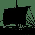 テセウスの船|あらすじと視聴率予想!正解もチェック・2020冬ドラマ1月