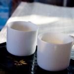 林修の今でしょ講座|米麹甘酒で腸内環境を整えて風邪&インフルエンザ予防