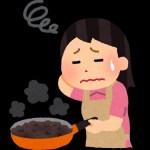 笑えるおすすめマンガ『すみれ先生は料理したくない』あらすじ&魅力を紹介/2話無料