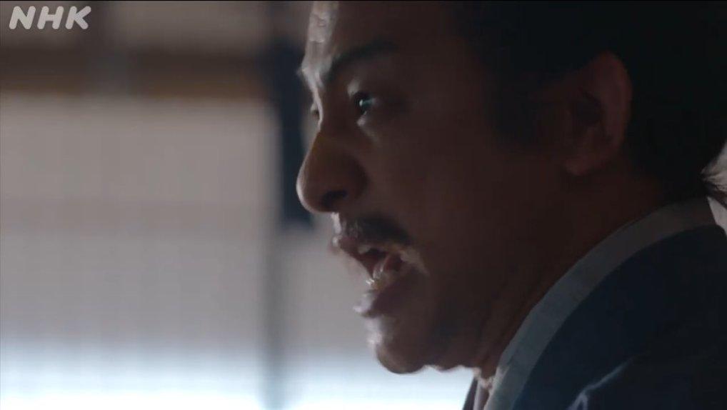 「織田と戦じゃ!!」 今川義元