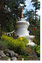 news4_stupa