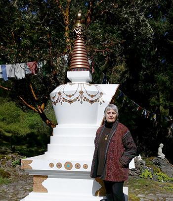 thrinley_stupa2