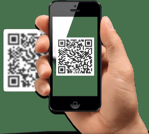 QR Codes – SALA | WE MAKE TECHNOLOGY AFFORDABLE