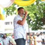 Abdulswamad aahidi makubwa mwaka 2022