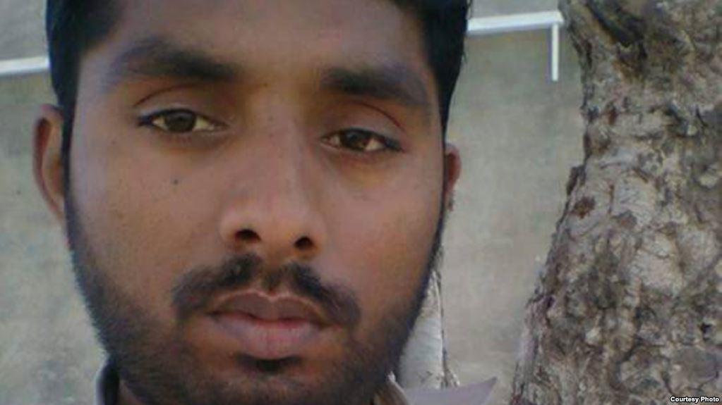 taimoor-raza-pakistani-guy-sentence-to-death-for-online-blasphemy-1