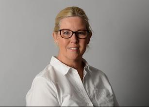 salab ledning Annica Björklund
