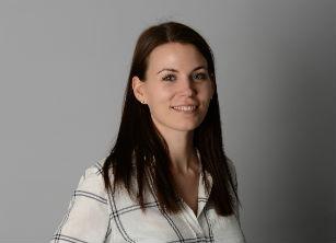 Jessica Holgersson Salab projectmanagement 2