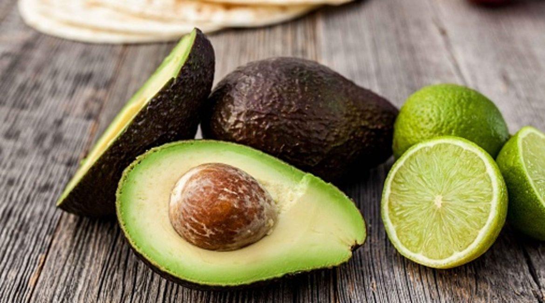 11 Amazing Printable Avocado Salad Recipes