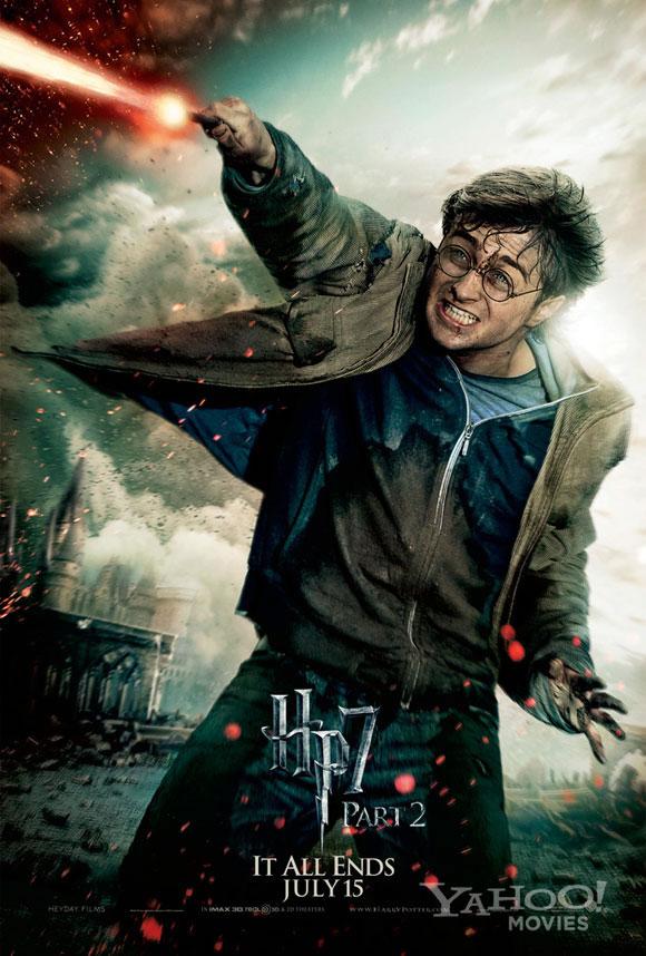 Poster do filme A Câmara da Morte